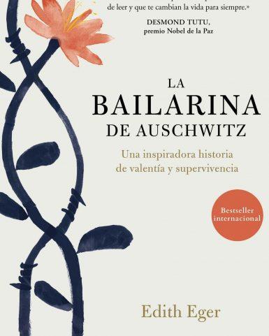 portada_la-bailarina-de-auschwitz_edith-eger_201711291201